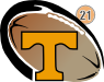 Tennessee Football